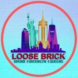 loosebrick's picture