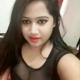 anusaxena's picture