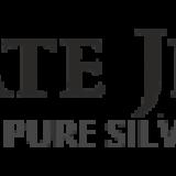 silverjewellery's picture