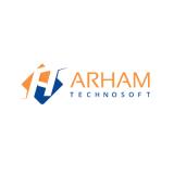 arhamtechnosoft's picture