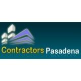 Contractorspasadena's picture