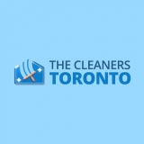 thecleanerstoronto's picture