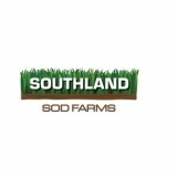 southlandsodfarms's picture