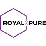 royalandpure's picture