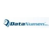 datanumen145's picture