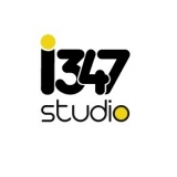 i347studio's picture