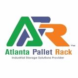 atlantapalletracks's picture