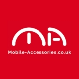Mobile Accessories UK's picture
