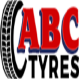 Abctyres's picture