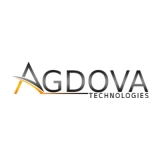 AgdovaTechnologies's picture