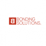 bondingsolutions's picture