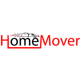 homemovers's picture