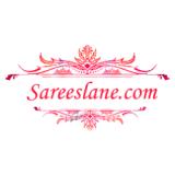 SareesLane's picture