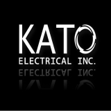 katoelectrical's picture