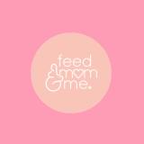 feedmomandme's picture