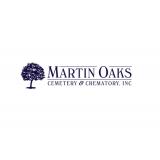 martinoakscemeteryandcrematory's picture
