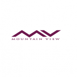 mountainview's picture
