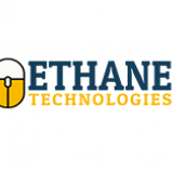 ethane's picture