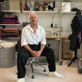 keepbritainsewing's picture