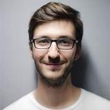 Albertjhoan's picture