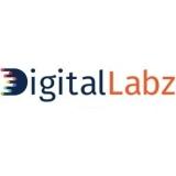 Digitallabz's picture