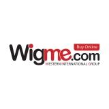 Wigme's picture