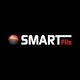 smartfits's picture