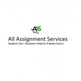 allassignmentservices's picture