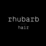 rhubarbhair's picture