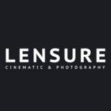 lensure's picture