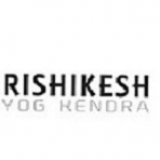 Rishikeshyogkendra's picture