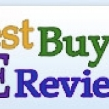bestbuyereviews1's picture