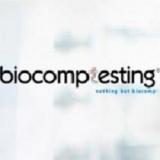 biocomptesting's picture