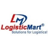 LogisticMart's picture