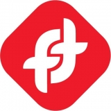 ftcash's picture