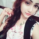 ankitabasu's picture