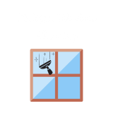 Halifax Window Cleaning's picture