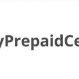 myprepaid_center's picture