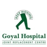 Goyal hospital's picture