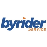 byriderservice's picture