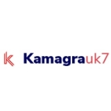 KamagraUK7's picture