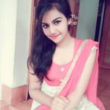 sunitajain's picture
