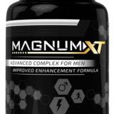 magnumxt00's picture