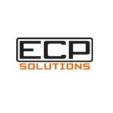 ECPsolutions's picture