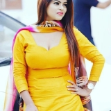 niveditajain's picture