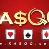 kasqq's picture