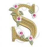 sophiajones's picture