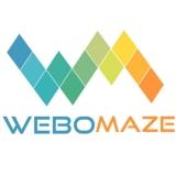 webomazewebdesignperth's picture