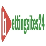 Bettingsites24's picture