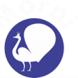 Tandoor Morni's picture